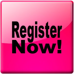 Register Now for 2016