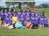duffys-soccer-team-august-long-15cccafe117002c158eaa94515f371724572a247