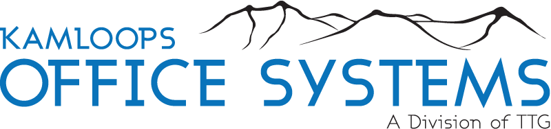 kamloops-office-sys-logo
