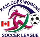 Kamloops Women's Soccer League